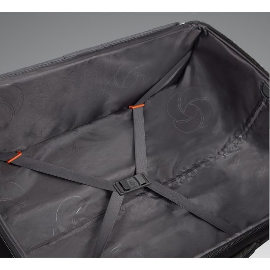 X'blade 3.0 Upright Expandable 77cm