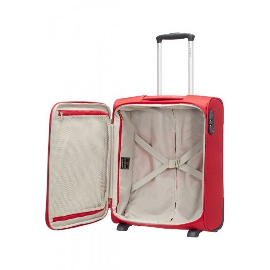 All Direxions Upright 50cm Red