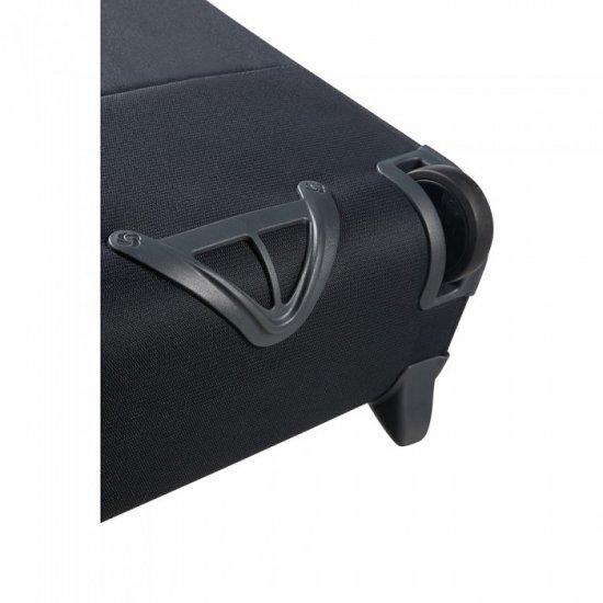 Samsonite Base Boost Upright 55 Length 35 cm