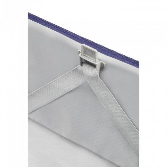 Samsonite Base Boost Upright 55 Length 40 cm