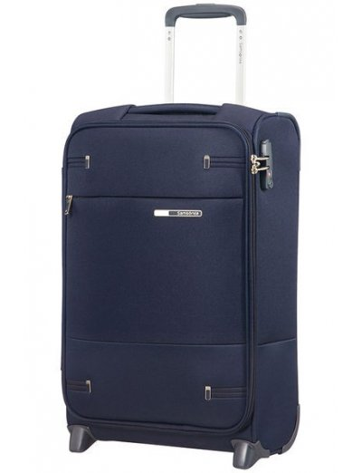 Samsonite Base Boost Upright 55 Length 35 cm - Product Comparison