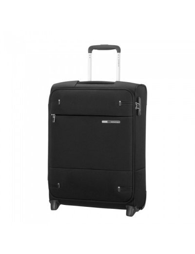 Samsonite Base Boost Upright 55 Length 40 cm - Product Comparison