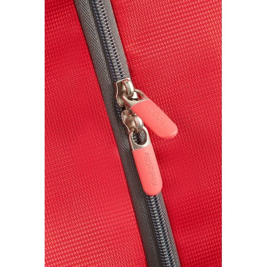 Road Quest Spinner Duffle 55cm