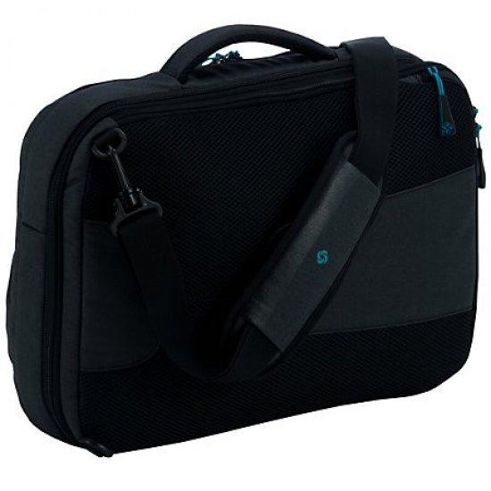 Laptop bag Freelifer II 14,1