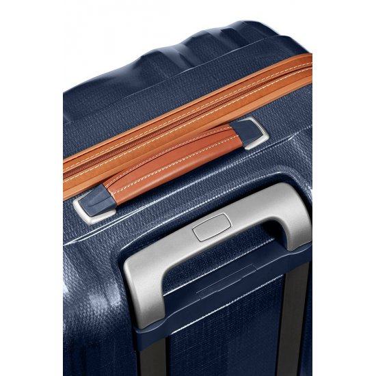 Lite-Cube DLX Spinner 55cm