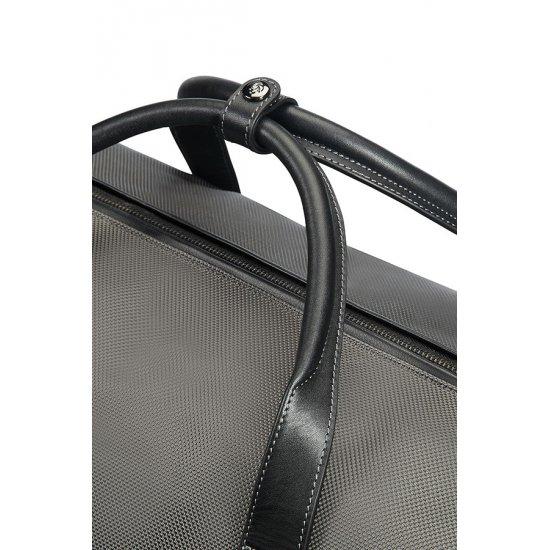 Lite DLX SP Duffle Bag 55 cm