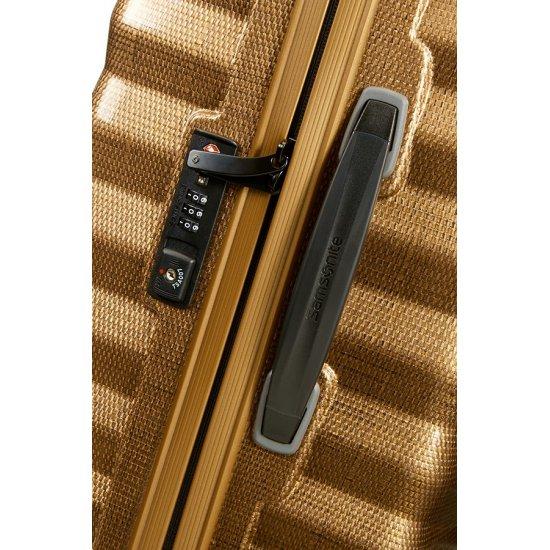 Lite-Shock Spinner 55cm/20inch Copper Gold