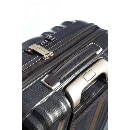 Lite-Cube Rolling Tote Plus