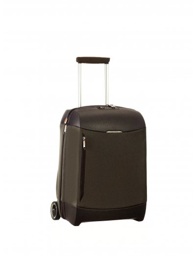 - Hand luggage/cabin