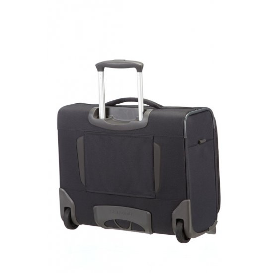 Spark Rolling Tote 16.4inch