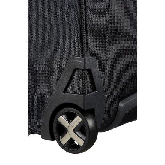 X'blade 3.0 Upright 50cm