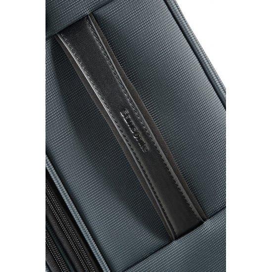 XBR Mobile Office Spinner 55cm