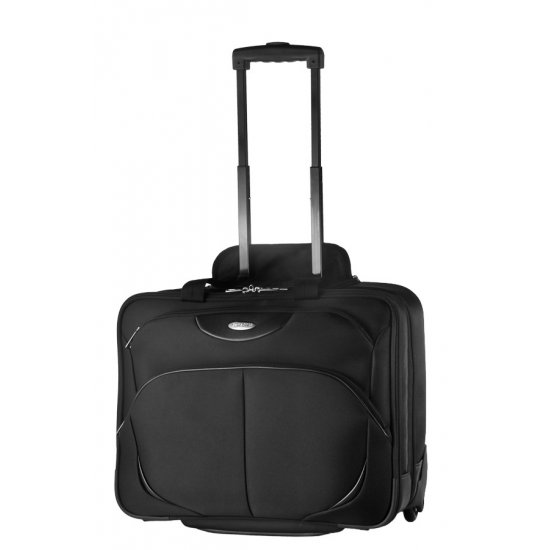 Rolling Tote Pro-Tect 45 cm. for 16