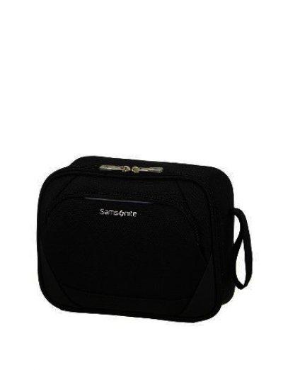 Dynamore Toilet Kit Black - Product Comparison