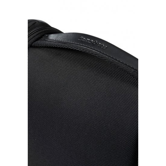 X'blade 3.0 Toilet Kit