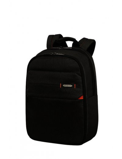 Network 3 Laptop Backpack 14.1'' Charcoal Black - Product Comparison