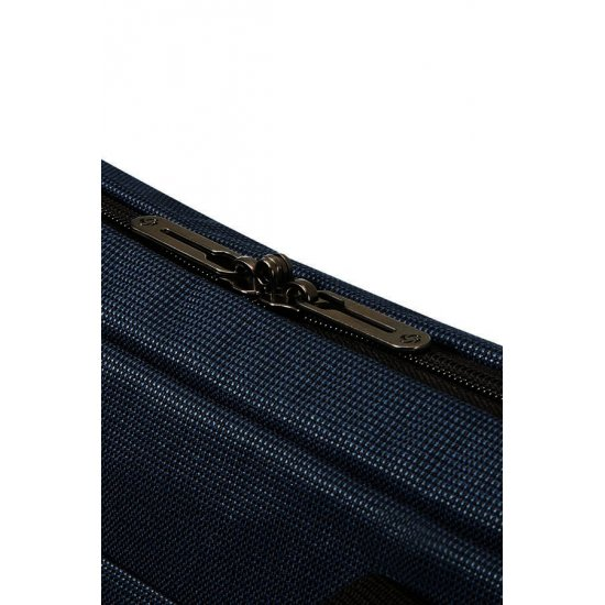 Network 3 Laptop Briefcase 15.6'' Space Blue