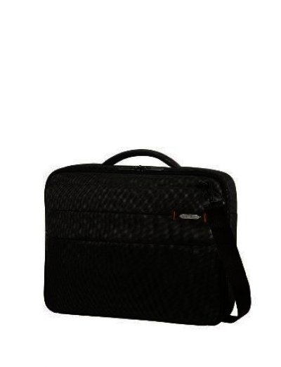 Network 3 Laptop Briefcase 15.6''  Black - Product Comparison