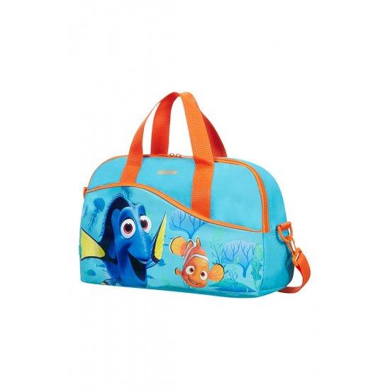 New Wonder Duffle Dory-Nemo Fintastic