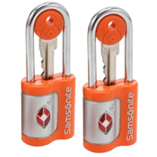 Key  lock 2