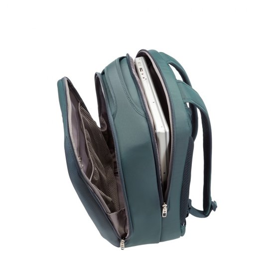Lightweight Laptop Backpack 16.4