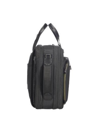 Openroad 3-Way Boarding Bag 15.6 - Product Comparison
