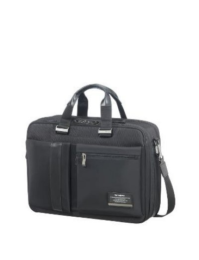 Openroad 3-Way Boarding Bag 15.6 - Travel bags
