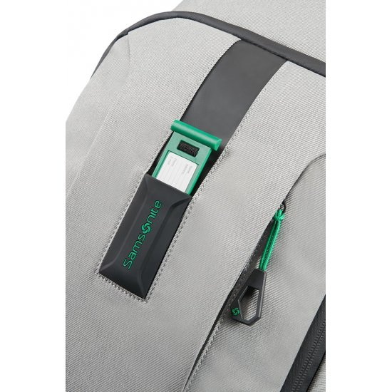 Paradiver Light Backpack М