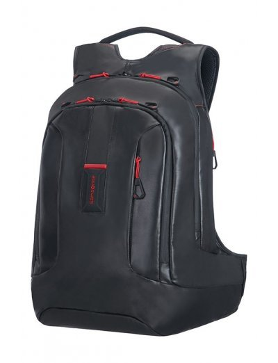 Paradiver Light Laptop Backpack L+ /15.6 inch - Paradiver Light