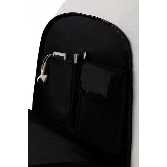 Paradiver Light Laptop Backpack L /15.6 inch
