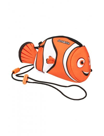 Wallet Pre-school Dory-Nemo Classic - Product Comparison