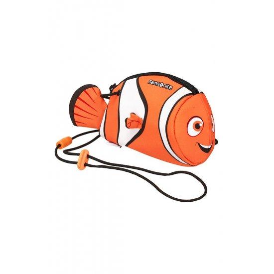 Wallet Pre-school Dory-Nemo Classic