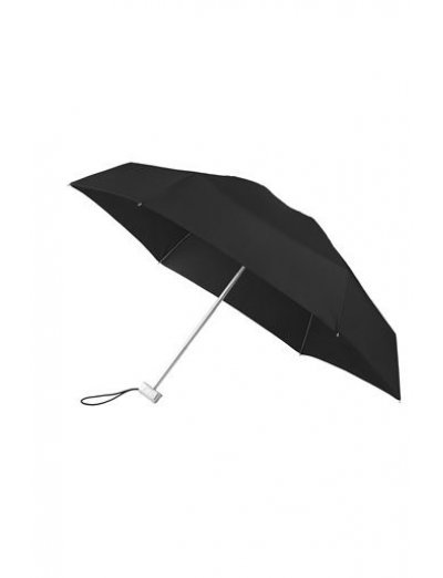 5 Sect. Manual  Flat - Supermini - Umbrellas