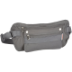 Kangaroo Waist Money Belt
