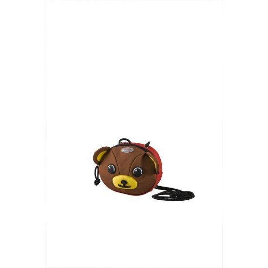 Wallet bear Teddy