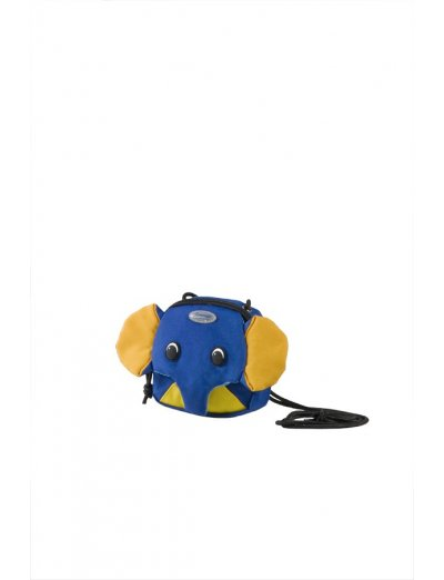 Kid's Wallet Elephant - Outlet section