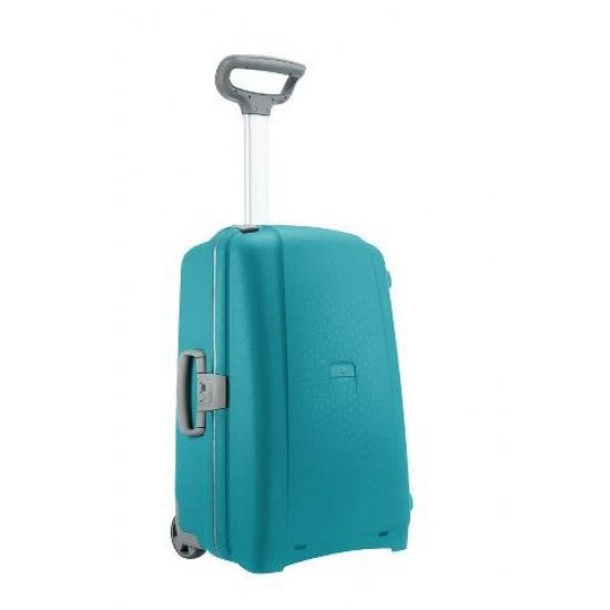 Aeris Upright 64cm  Cielo Blue