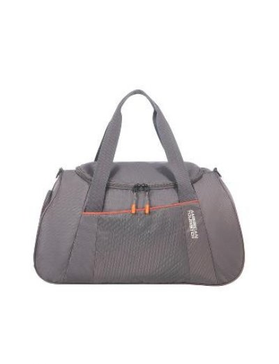 Urban Groove 50 cm - Softside suitcases
