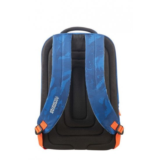 Urban Groove Backpack 15.6