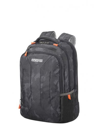 Urban Groove Backpack 15.6 - Duffles and backpacks