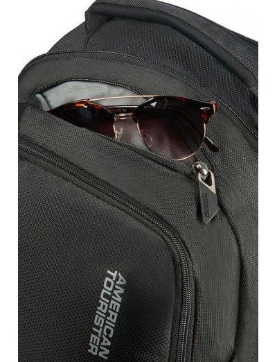 Urban Groove Backpack 15.6 - Sports backpacks