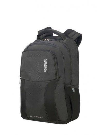 Urban Groove Backpack 15.6 - Urban Groove
