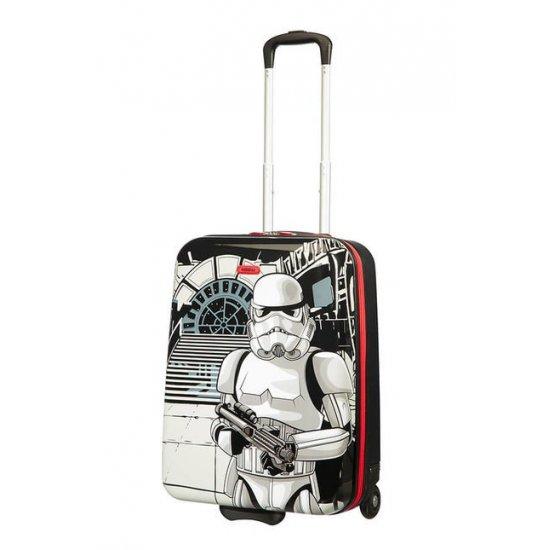 New Wonder Stormtrooper Upr. 55 sm