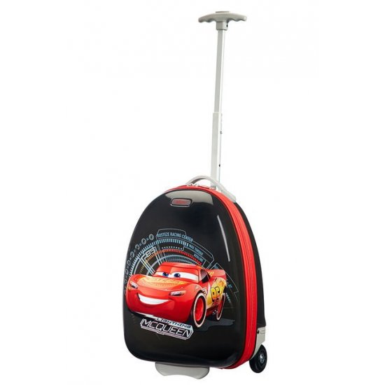 New Wonder Cars 3 Upr. 55 sm