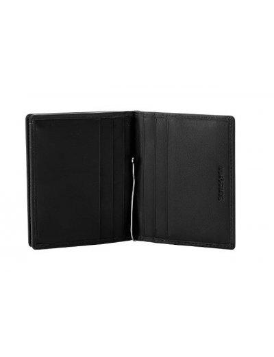 Success Slg money clip - Men's leather wallets