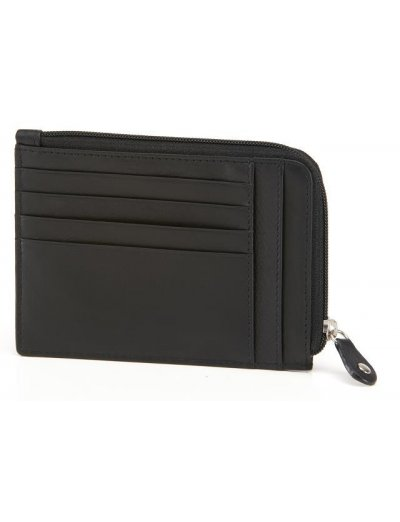 Success Slg 8cc holder - Leather wallets