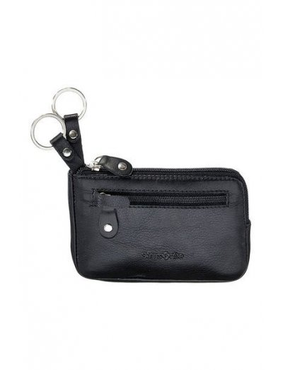 Success Slg key pouch - Product Comparison