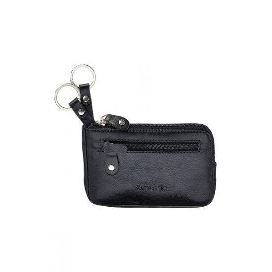Success Slg key pouch