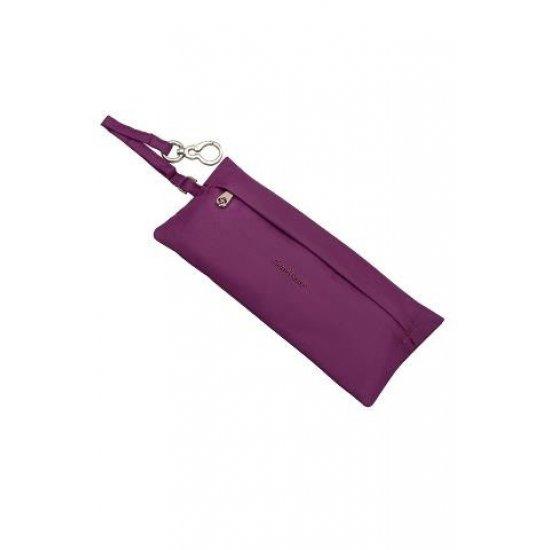 Minipli Color 5 Sect. Manual Super - Mini Sapphire Burgundy
