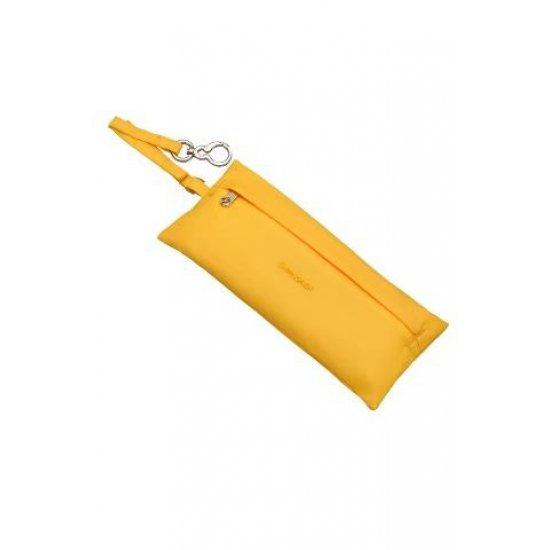 Minipli Color 5 Sect. Manual Super - Mini Sapphire Mustard